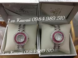 Ảnh số 28: đồng hồ Super Fake và Fake 1 - Giá: 99.999.999