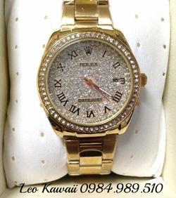 Ảnh số 97: đồng hồ Super Fake và Fake 1 - Giá: 99.999.999