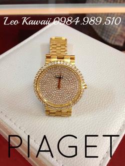Ảnh số 85: đồng hồ Super Fake và Fake 1 - Giá: 99.999.999