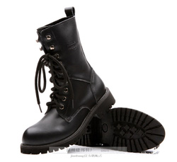 Ảnh số 46: Boot nam 46 - Giá: 750.000