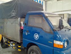 Ảnh số 4: b&aacuten xe hyundai poster - Giá: 270.000.000