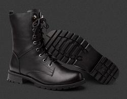 Ảnh số 17: Boot nam 17 - Giá: 650.000