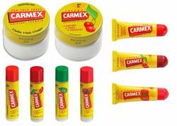 Ảnh số 48: Son dưỡng môi Carmex - Giá: 45.000