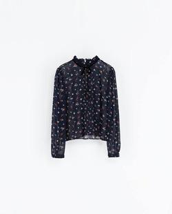 Ảnh số 9: Flower shirt - Giá: 1.200.000