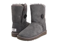 Ảnh số 7: bốt HIỆU UGG VIỆT NAM xuất Mỹ với lớp lót bên trong là lông cừu, bên ngoài là 1 lông mịn mượt mà nên đi cực ấm nhẹ nhàng thoải mái. hàng xuất xịn mỗi - Giá: 390.000