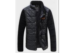 Ảnh số 27: Áo khoác nam thời trang AKN59 - Giá: 1.500.000