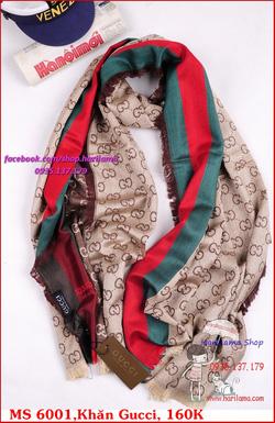 Ảnh số 22: Khăn quàng cổ nam - Harilama Shop - Giá: 123.456.789