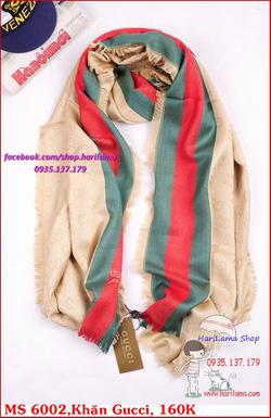 Ảnh số 23: Khăn quàng cổ nam - Harilama Shop - Giá: 123.456.789