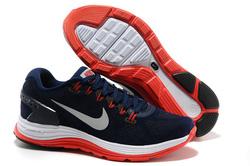 Ảnh số 16: NGL02: Nike Lunarglide 5 - Giá: 1.300.000