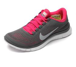 Ảnh số 59: NFR308: Nike Free 3.0 V5 (đã bán) - Giá: 1.000.000
