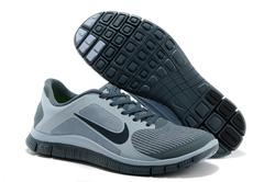 Ảnh số 37: NF404: Nike Free 4.0 V3 2013 - Giá: 950.000