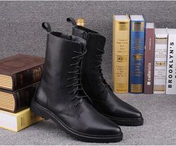 Ảnh số 85: Boot nam 85 - Giá: 750.000
