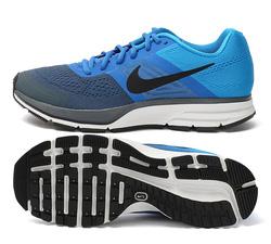 Ảnh số 17: NPG01: Nike Pegasus 30 - Giá: 1.400.000