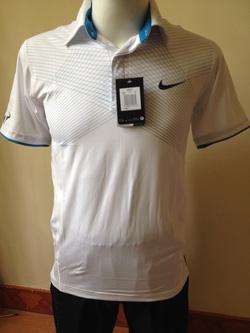 Ảnh số 22: áo thể thao - Giá: 9.999