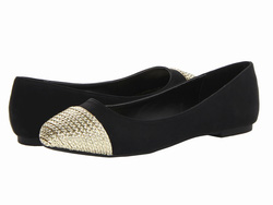 Ảnh số 2: Giày Búp Bê Michael Antonio Đen - Giá: 800.000