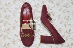 Ảnh số 8: shopduy - Zara (ZA0747) - Giá: 350.000