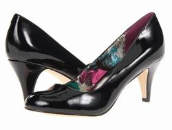 Ảnh số 12: Giày Cao Gót Madden Girl - Giá: 800.000