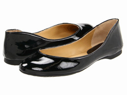 Ảnh số 7: Giày Bệt Nine West - Giá: 1.200.000