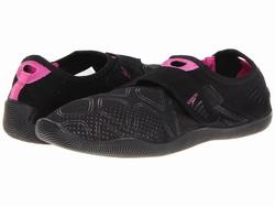 Ảnh số 9: Giày Thể Thao Speedo Nữ - Giá: 750.000