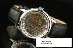 Ảnh số 13: Đồng Hồ Nam - Giá: 1.900.000