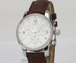 Ảnh số 3: đồng hồ tissot 6 kim - Giá: 1.150.000