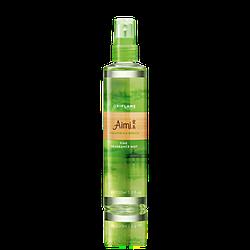 Ảnh số 32: Aimi Whispering Breeze Fine Fragrance Mist - Giá: 179.000
