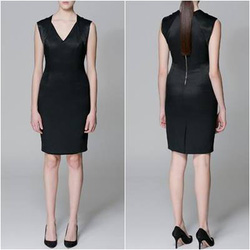 Ảnh số 22: Váy zara - Giá: 250.000