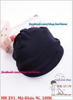 Ảnh số 10: Mũ Nam, Mũ Len Nam, Mũ Nỉ Nam, Mũ Khăn Nam, Mũ Nam Hàn Quốc - Giá: 100.000