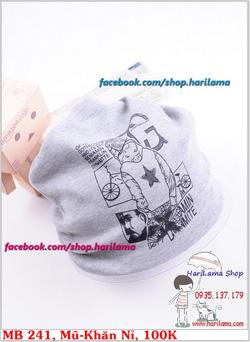 Ảnh số 11: Mũ Nam, Mũ Len Nam, Mũ Nỉ Nam, Mũ Khăn Nam, Mũ Nam Hàn Quốc - Giá: 100.000