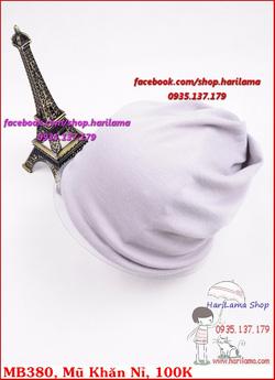 Ảnh số 35: Mũ Nam, Mũ Len Nam, Mũ Nỉ Nam, Mũ Khăn Nam, Mũ Nam Hàn Quốc - Giá: 100.000