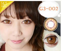 Ảnh số 5: G3-02 brown - Giá: 220.000