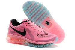 Ảnh số 20: NAM10: Nike Airmax 360 2014 (đã bán) - Giá: 1.600.000