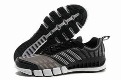Ảnh số 62: ACC01: Adidas Climacool 2014 - Giá: 600.000