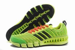 Ảnh số 64: ACC03: Adidas Climacool 2014 - Giá: 600.000