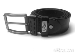 Ảnh số 46: Thắt lưng nam nhãn hiệu Levis T780 - Giá: 350.000