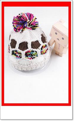 Ảnh số 1: mũ len nữ siêu cute - Giá: 123.456.789