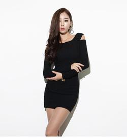 Ảnh số 32: váy siêu xinh - Giá: 350.000