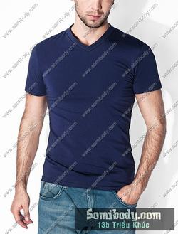 Ảnh số 45: áo so mi nam - Giá: 120.000