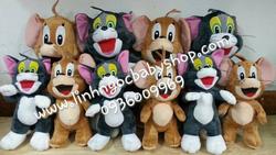 Ảnh số 60: Tom&Jerry - Giá: 85.000