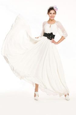 Ảnh số 87: Váy maxi Ladyroy - 2814 - Giá: 390.000