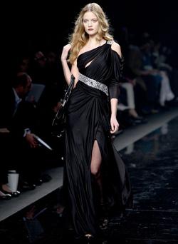 Ảnh số 94: Đầm dạ hội LADYROY- 0114 - Giá: 1.800.000