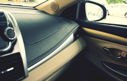 Ảnh số 24: Toyota New Vios 2014 - Giá: 576.000.000