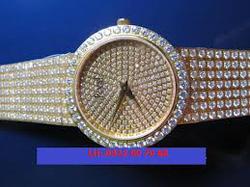 Ảnh số 47: www.mobihot.vn 097.998.4444 - Giá: 4.500