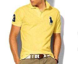 Ảnh số 7: áo phông nam polo hàng vnxk - Giá: 120.000