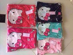 Ảnh số 20: bộ đồ mặc nhà pink - Giá: 165.000