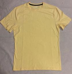 Ảnh số 20: Áo phông nam xuất khẩu, áo phông nam cổ tròn, áo phông nam cổ tim, áo phông nam cổ bẻ, áo phông nam hà nội, áo phông nam có cổ - Giá: 240.000