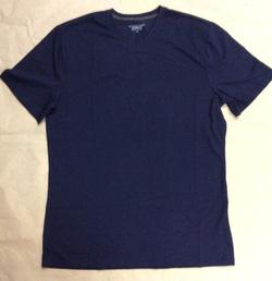 Ảnh số 22: Áo phông nam xuất khẩu, áo phông nam cổ tròn, áo phông nam cổ tim, áo phông nam cổ bẻ, áo phông nam hà nội, áo phông nam có cổ - Giá: 240.000