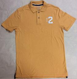 Ảnh số 19: Áo phông nam xuất khẩu, áo phông nam cổ tròn, áo phông nam cổ tim, áo phông nam cổ bẻ, áo phông nam hà nội, áo phông nam có cổ - Giá: 240.000