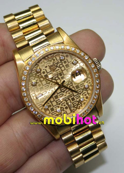 Ảnh số 50: www.mobihot.vn - Giá: 1.500.000