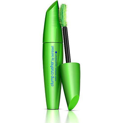 Ảnh số 8: COVERGIRL Clump Crusher by LashBlast Water Resistant Mascara - - Giá: 190.000